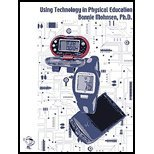 Using Technology in Physical Education