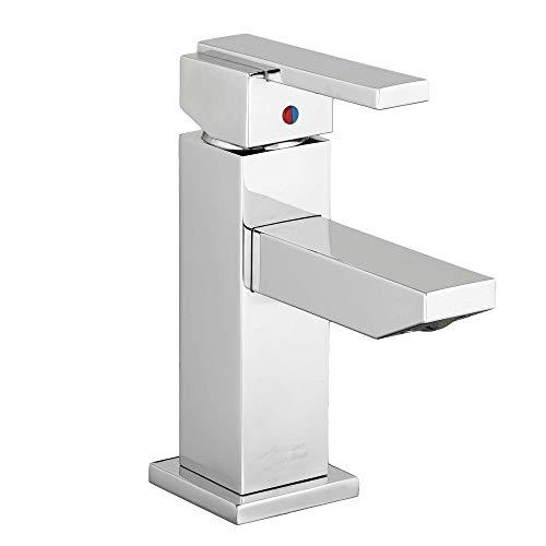 American Standard 7184101.002 7184.101.002 Faucet 3.40 x 10.