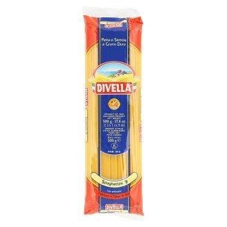 divella-spaghettini-9-pasta-500g