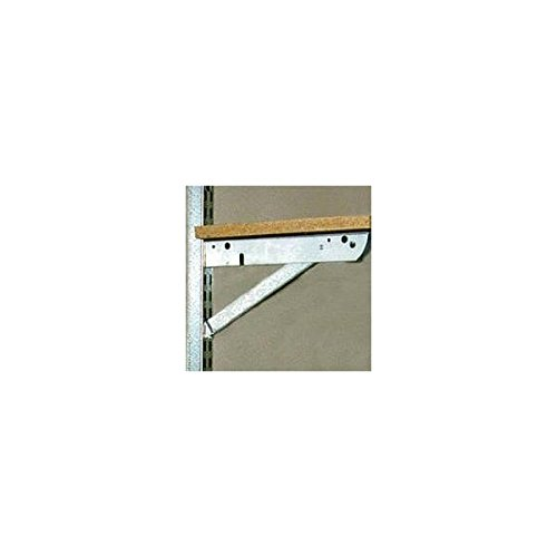 John Sterling Corp BK-0103-22 20'' Fast Mount Bracket With Support
