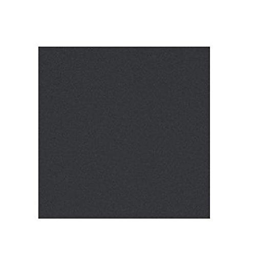 サンゲツ 壁紙36m シンプル 無地 ブラック Pick Up Wallpaper RE-2416 B06XKM2D4F 36m|ブラック