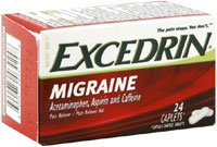 excedrin-migraine-pain-reliever-24-coated-caplets-pack-of-6