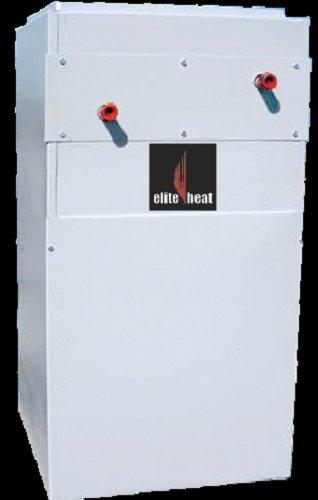 furnace btu - 2