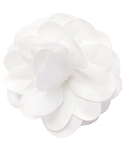Cuteque International 100% Polyester Sophisicated Light Weight Velvet Wedding Gardenia - Gardenia Velvet