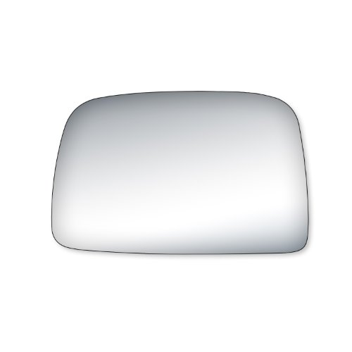 2000 tacoma driver side mirror - 8