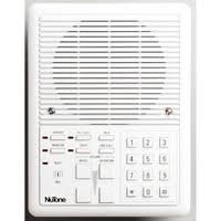 (Nutone IS515WH 5