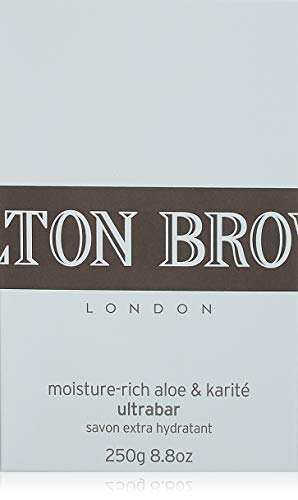Molton Brown Moisture Rich Aloe & Karit