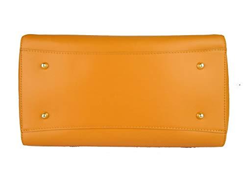 Genuine Leathe Women Givenc Bag Type qtT7xwnRzA