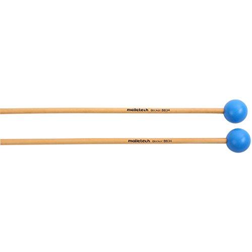 malletech-bob-becker-xylophone-mallet-medium-bright-blue-medium-hard