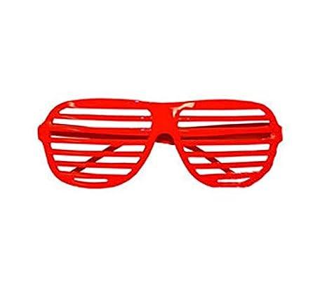 Lote/Conjunto de 3 Piezas - Gafas de Sol Tienda de neón neón ...