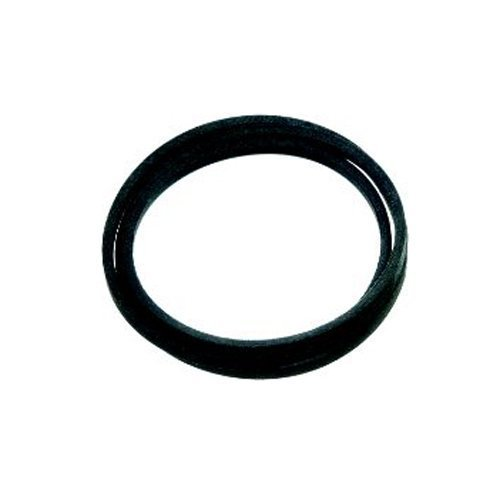 40111201 - Speed Queen Replacement Clothes Dryer (Speed Queen Dryer Belt)
