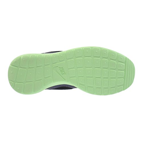 Green Roshe Vapor 808708 Black Teal 303 One Nike Black WWC Shoes QS Womens Sdpzfqwg