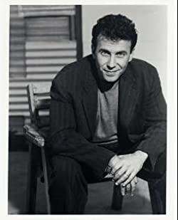 paul reiser mad about you