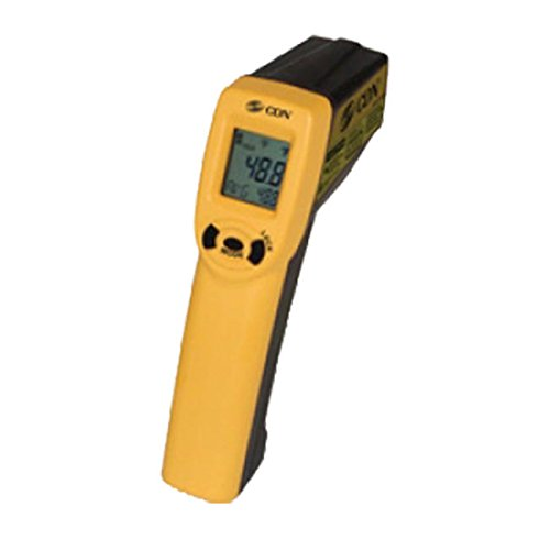 Thermometer (1 EACH) (Cdn Infrared Thermometer)