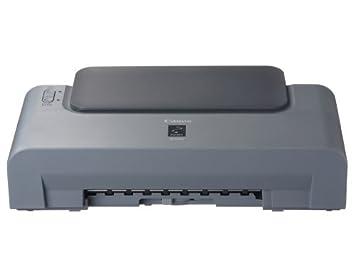 Canon PIXMA iP1300 Printer Driver Download (2019)
