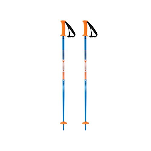 K2 Decoy Kids Ski Poles