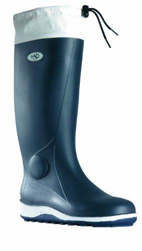 para Calzado de mujer protección Netco pwa6qUU