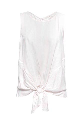 Rose Blouse Esprit Femme Pink Pastel 695 6vqEqw4
