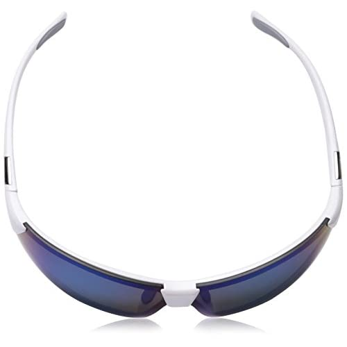 64ba99dbb5 Suncloud Switchback Polarized Sunglass with Polycarbonate Lens chic ...