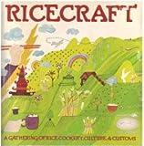 Ricecraft, Margaret Gin, 0912738057
