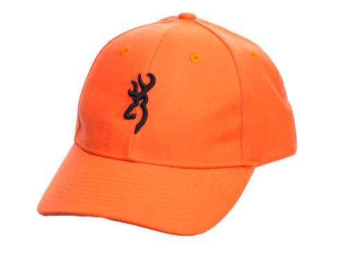 Browning Cap Youth, Blaze from Browning