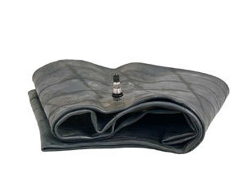 Trans Master (Trans American 7.5L/9.5LR-14/15 Inner Tube with TR218A Valve)