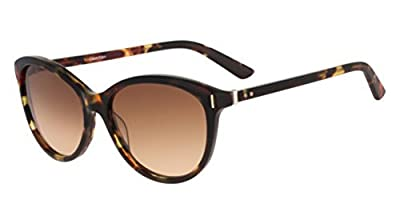 Sunglasses CALVIN KLEIN CK8511S 217 MAPLE TORTOISE