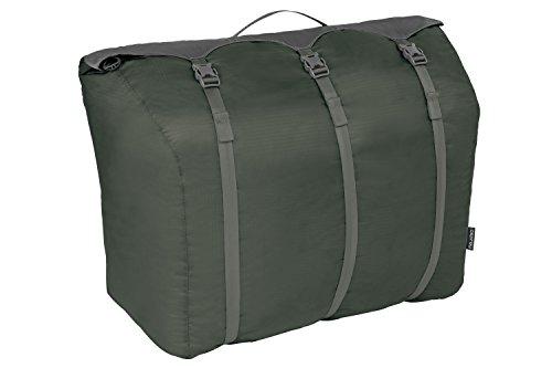osprey-20-straightjacket-compression-sack-shadow-grey-one-size