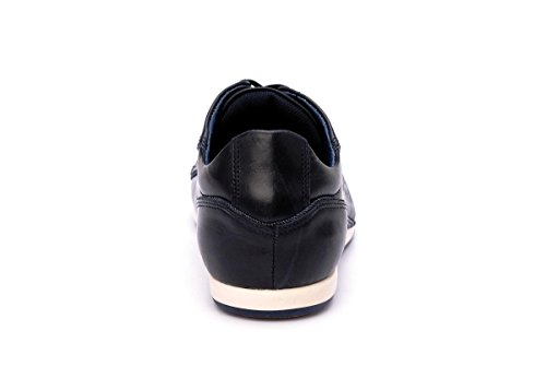 Redskins Schuhe Wolk Marine Bleu