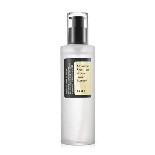 : Cosrx Advanced Snail 96 Mucin Power Essence, 3.38 Ounce