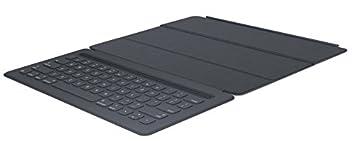 Apple 12.9インチ iPad Pro スマートキーボード/MJYR2AM/A