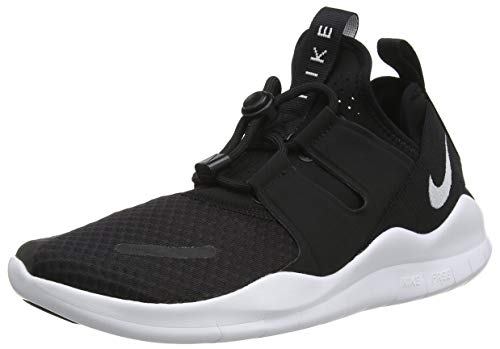 Noir Nike Chaussures Free De Rn Homme 2018 Course Pour Cmtr nnrTzg