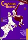 img - for Crashing the Boards: A Friendly Study Guide for the Usmle Step 1 book / textbook / text book