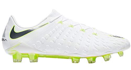 Gris Blanc Fg 3 Elite Nike Cool Mtlc Phantom Volt tRIqn70