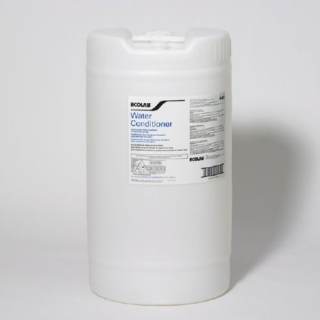 Water Conditioner Eco-Star - Item Number 10401EA by ECOLAB PROFESSIONAL PRODUCTS