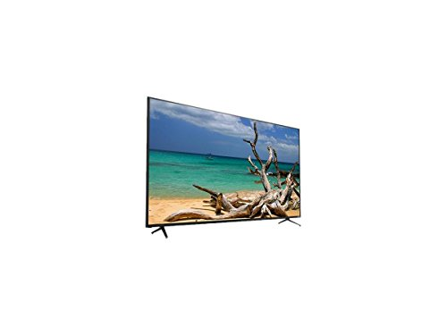 Buy vizio 60 inch tv e series