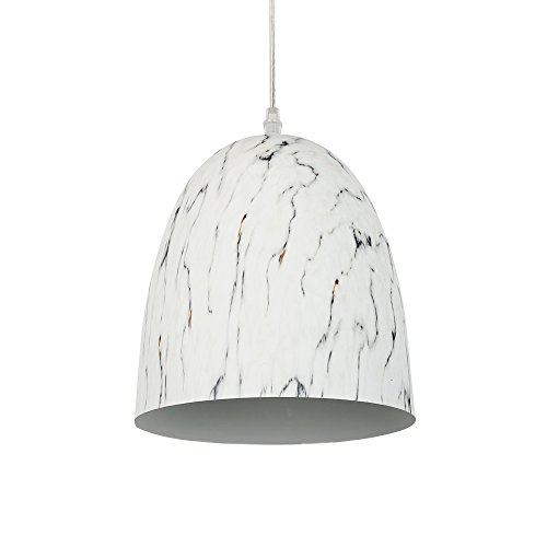 Center Pendant Lights Over Kitchen Island in US - 9