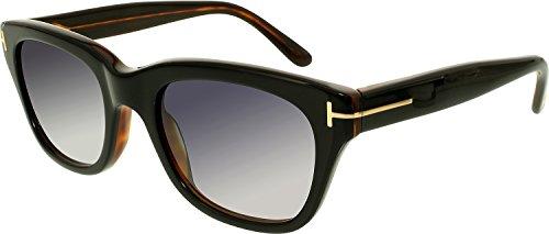 tom-ford-snowdon-ft0237-05b-black-other-sunglasses-grey-gradient-52mm-lens