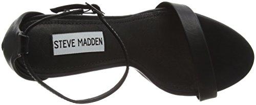 Steve Madden Stecy - Tacones Mujer Negro - negro