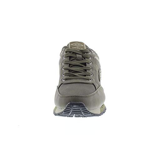 Rfp38006s Eva Umbro Military Codice bla Verde Scarpe Jogging wxzqHg