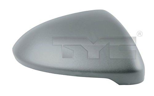 TYC 337-0243-2 Abdeckung, Auß enspiegel R, rechts