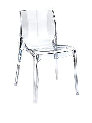 Best Of Chairs Mode Trends Beauty Kosmetik Reinmode
