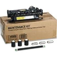 Ricoh Aficio AP610N Fuser Maintenance Kit (OEM)