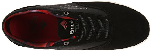 Emerica THE PROVOST, Sneaker uomo Denim