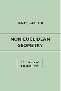 Amazon euclidean and non euclidean geometry an analytic non euclidean geometry fifth edition fandeluxe Gallery