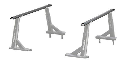 Yakima - HD Bar, Heavy Duty Cross Bar, X-Large (78