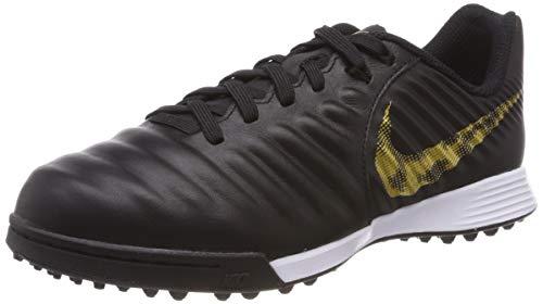 Nike Jr. Tiempo LegendX 7 Academy TF (1 M US Little Kid)