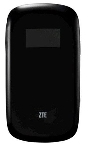 ZTE MF60 Mobile Wi-Fi Hotspot