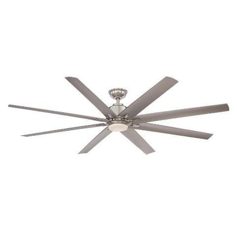 72 ceiling fan - 5
