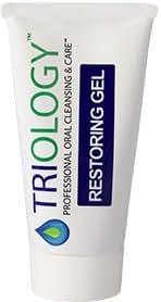 TRIOLOGY Restoring Gel